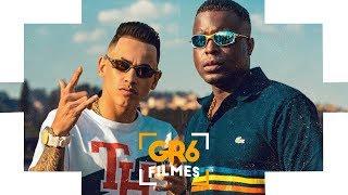 MC Menor da C3 e MC Kelvinho - Corrida Loka (GR6 Filmes) DJ Marquinhos SB
