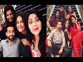 Ishqbaaz Behind The Scenes | Shivaay & Anika Off-Camera Relation | Ishqbaaz TV Serial Making
