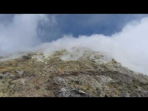 Mount Etna - Muncibeddu volcano -  SICILY (SICILIA), by CEHULIĆ family