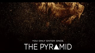 the pyramid online streaming