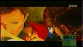 Оскар- Клип Бег в десятке МузТВ
