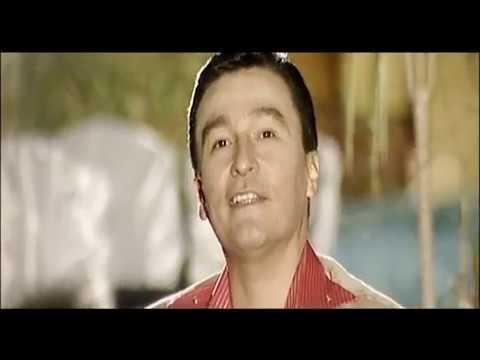 Sobirjon Mo'minov - Qalbimdasan (Official Music Video) 2017 (www.SOBIRJON.com)