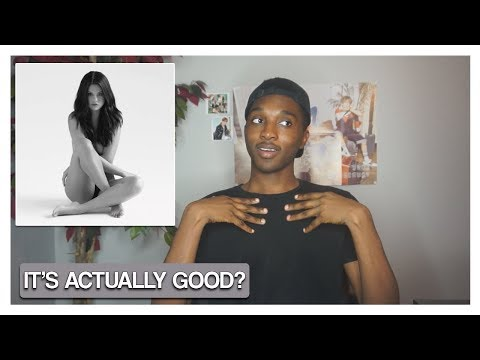 Selena Gomez - Revival Album (REACTION) | Jayden Alexander
