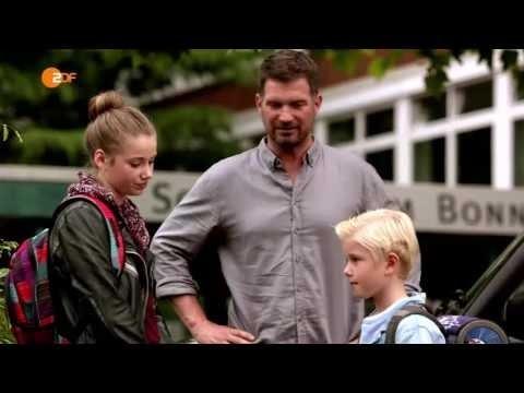 Herzensbrecher – Vater von vier Söhnen 22.10.2016 - Mut zur Zukunft | F.O.L.G.E 38 ♥‿♥ Love