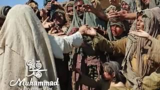 Download Lagu kisah sedih detik detik wafatnya Nabi Muhammad SAW</b> Mp3