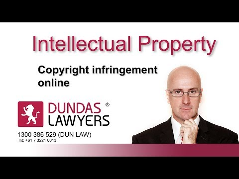 copyright infringement is immoral Put another way, if intellectual property is causing actual harm, then you could make the claim that there is a moral issue in discussing them -- in that the laws of intellectual property, by.