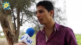 بالفيديو : آراء المتدربين في دورة دمنهور بين