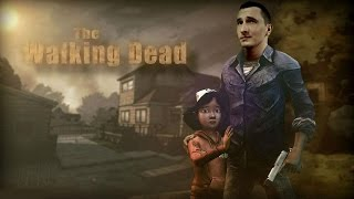 #14 The Walking Dead - a gdyby tak w łeb... z shotguna...