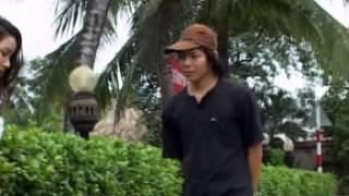 loi lam nguoi truong phu - ca si bao hung