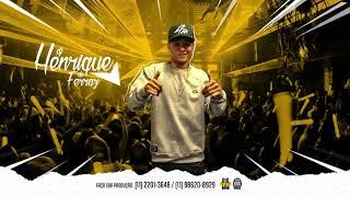 MC GW - MEDLEY 4 ( DJ Henrique De Ferraz ) 2018