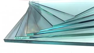 Производство стеклопакетов. Бизнес идея(Для конкурентоспособности необходимо изготавливать довольно качественный продукт., 2015-10-20T08:19:29.000Z)