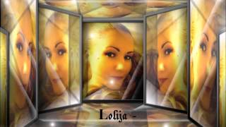 Fly Me To The Moon cover by Lolija