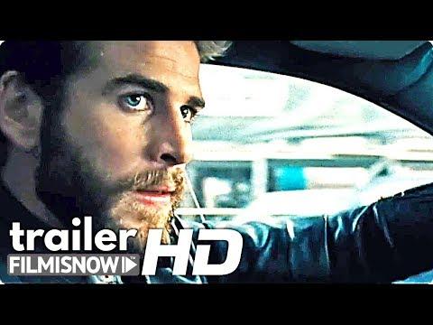 KILLERMAN (2019) New Trailer | Liam Hemsworth, Emory Cohen Crime Thriller