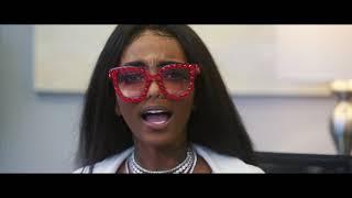 Смотреть клип Bali Baby - Miss Ceo