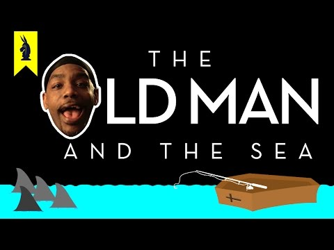 The Old Man and the Sea (Hemingway) - Thug Notes Summary and Analysis