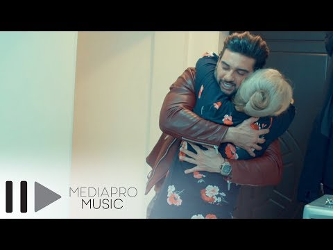 Dorian Popa - Buna, mama (Official Video)
