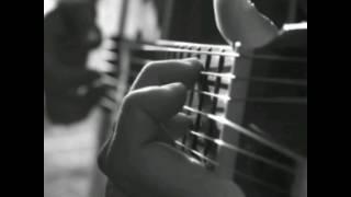 ฝากเพลงหอมแก้ม