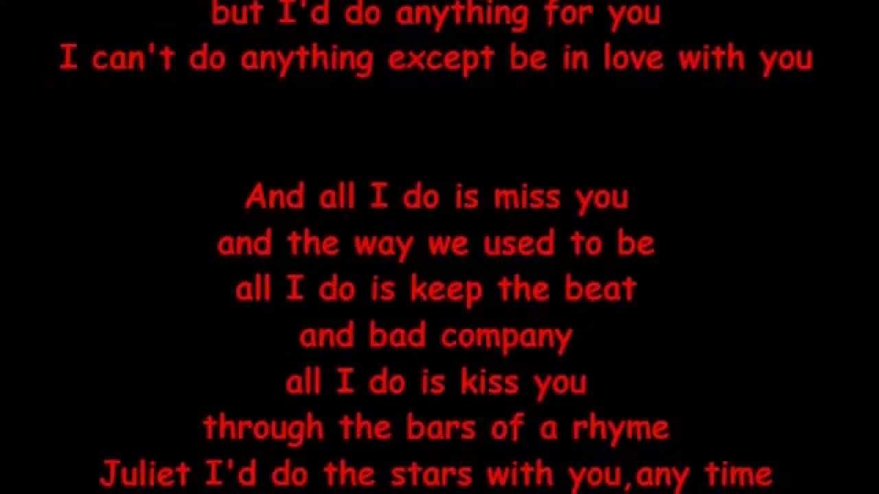 Dna lyrics youtube