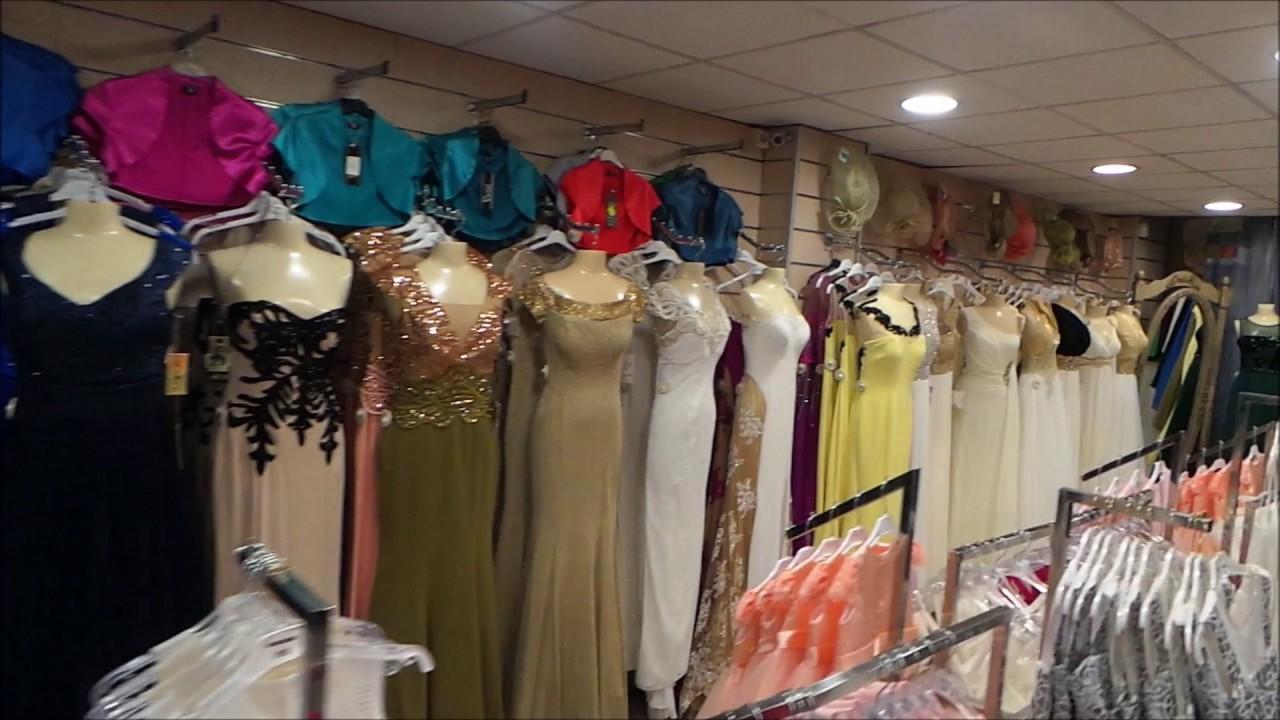 Robe de mariee magasin marseille