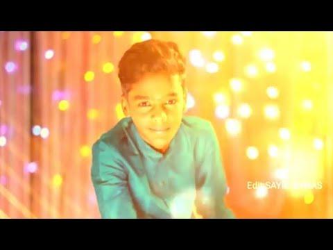 മദീനയുടെ പൊൻതാരമേ I Sinan | Saleem Kodathoor | New Song | Metro Group I Malayalam New Song 2018: Watch Sinan saleem kodathoor ( Nabidhina Song ), Produced by Metro Group, Lyrics musics Siraj Edayoor,Singer Sinan saleem kodathoor,Studio Aravind Maranchery,Design Shafi Sackeer