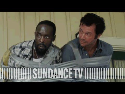 HAP AND LEONARD  Full Episodes Online Now  SundanceTV
