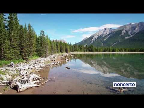 Canada Parcs / Parks : Best of noncerto classical music videos  (noncerto 121.3 Canada Parcs/Parks)