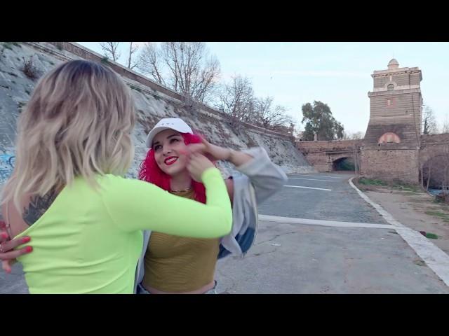 Ozuna - Baila Baila Baila (DJ Tronky Bachata Version) OFFICIAL VIDEO 2019