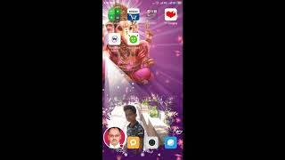 Zombies Catcher Ko Hack Download Karne Wala App