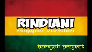 Slam - Rindiani Reggae Version