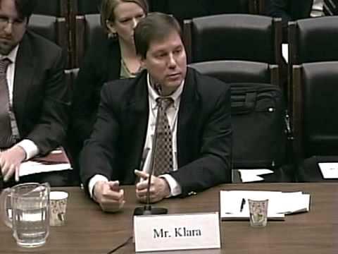 Department of Energy Oversight Status of Clean Coal Programs
