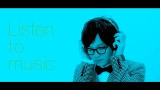 シンリズム - Music Life