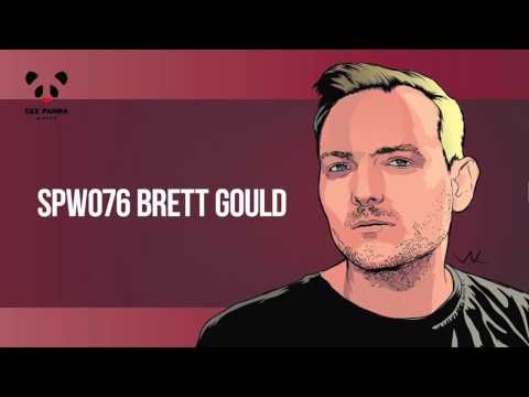 Brett Gould - Luna (Original Mix)