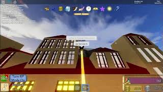 ROBLOX Aves Magic Acamedy | How to get Fire Relic and Levicorpus (evil spell)