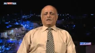 اليمن.. التمرد والإرهاب.. مواجهة على جبهتين