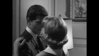 Patty Duke & Frankie Avalon - These Are the Good Times