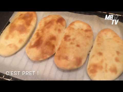 pain-kebab