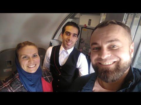 We Are Going To Yerevan! Едем в Ереван!