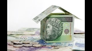 Сколько стоит аренда и покупка квартир в Польше, а сколько – в Украине(, 2017-10-27T12:49:01.000Z)