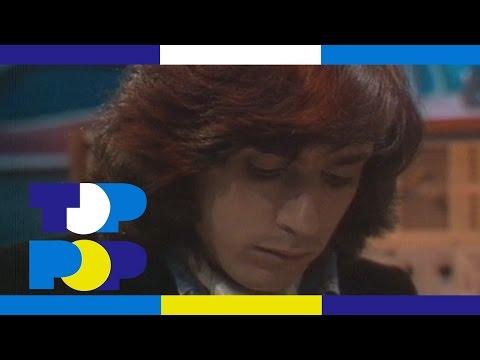 Jean Michel Jarre - Oxygene • TopPop