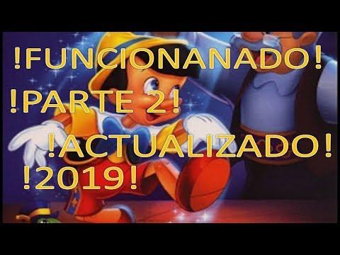 Descargar Continuacion De 50 Peliculas Infantiles Clasicos Disney