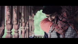 Dhattu - The Pahari Project (Official Video) || 2016 || New Pahari Song||RCH FILMS||Lalit Singh ||