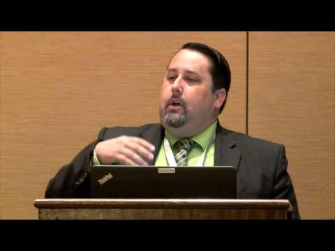 Episource - Mastering the Nuances of Risk Adjustment Coding Under ICD-10-CM