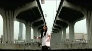 Nonpoint - IN THE AIR TONIGHT (From MIAMI VICE) Official Video