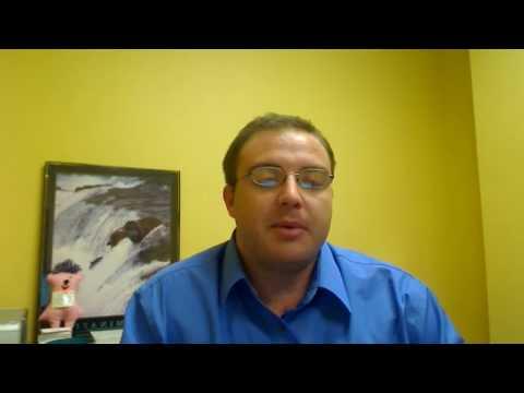 Contact Viera Insurance