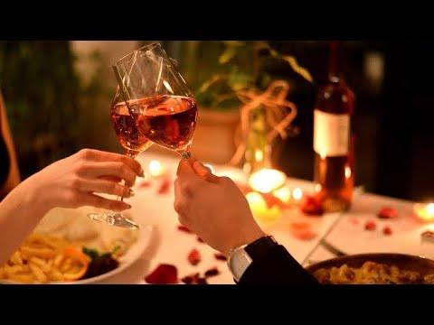 Romantis !!Nembak Di Cafe Tanpa Malu.