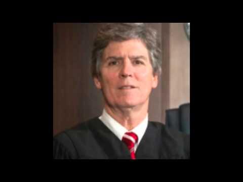 Texas V Jenkins RUD Oral Argument before Texas Court of Criminal Appeals