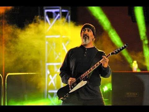 Soundgarden - My Wave [Live At Guitar Center]