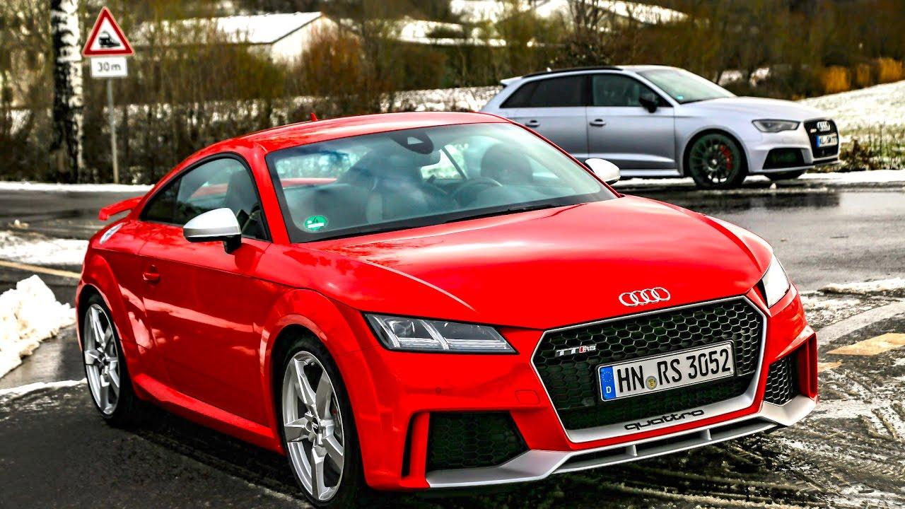 Audi tt — компактное купе немецкой компании audi. Выпускается с 1998 года в городе дьёре, венгрия. Содержание. [скрыть]. 1 история появления.