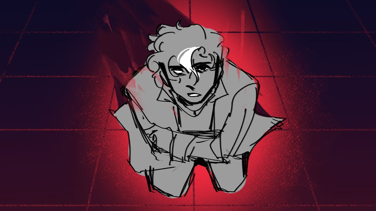 all i ever wanted was [Wilbur animatic]