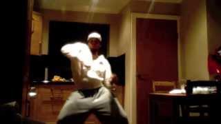 vuclip UK Best Dancer Hip Hop